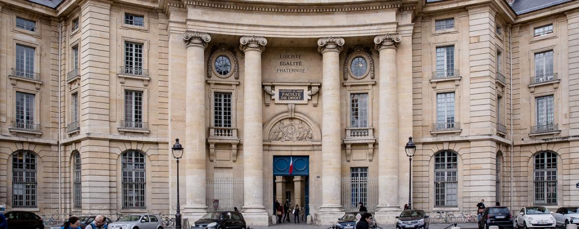 facade-pantheon