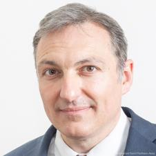 Edouard VERNY, professeur en droit privé